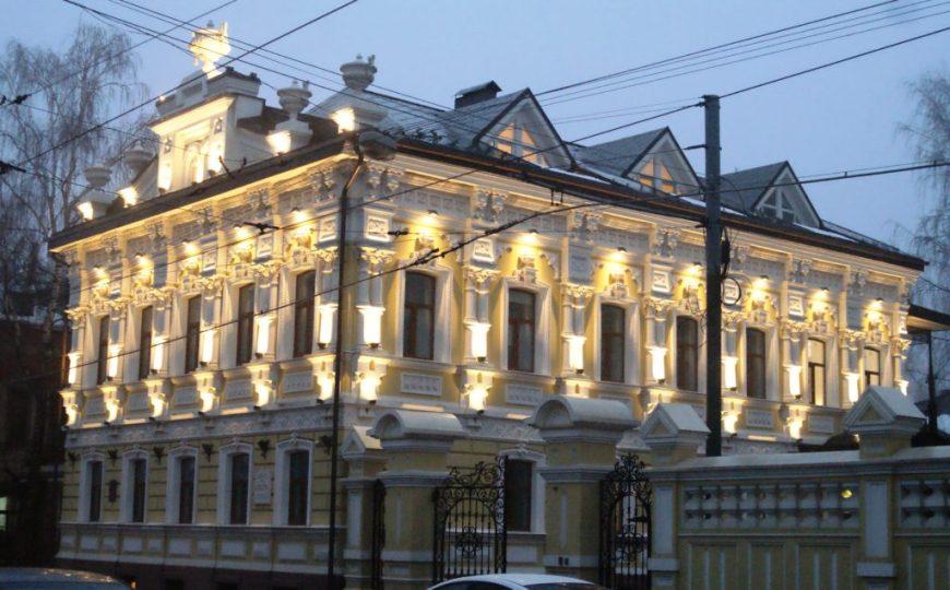 Фотограф москва недорого
