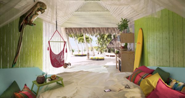 AccorHotels-JoandJoe-Beach-Shack_