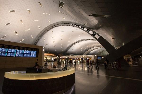 Hamad_International_Airport_Doha_Qatar_1