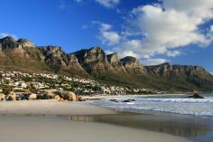 Cape Town_South Africa_01