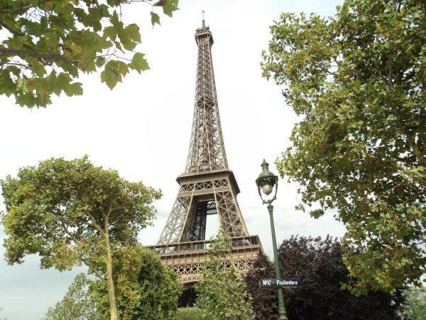 Paris_France_05