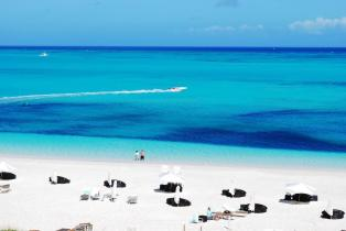 Providenciales_Turks and Caicos_02