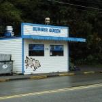 Burger Queen: Best Burgers Ever!