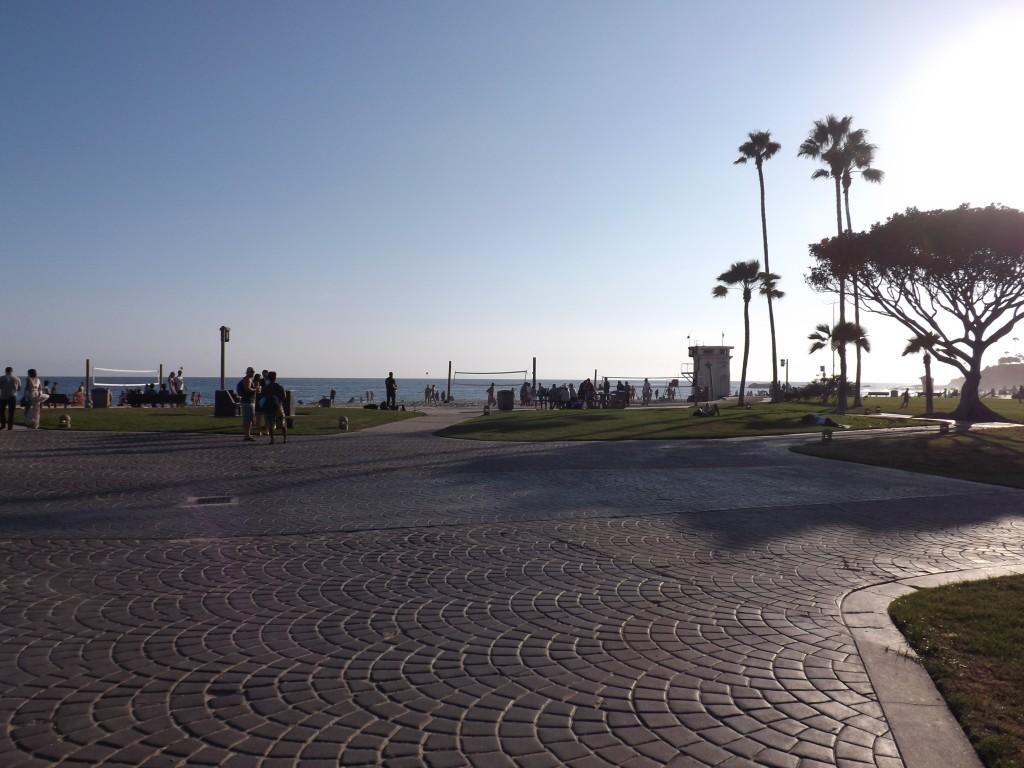 Beach 1- Laguna Beach