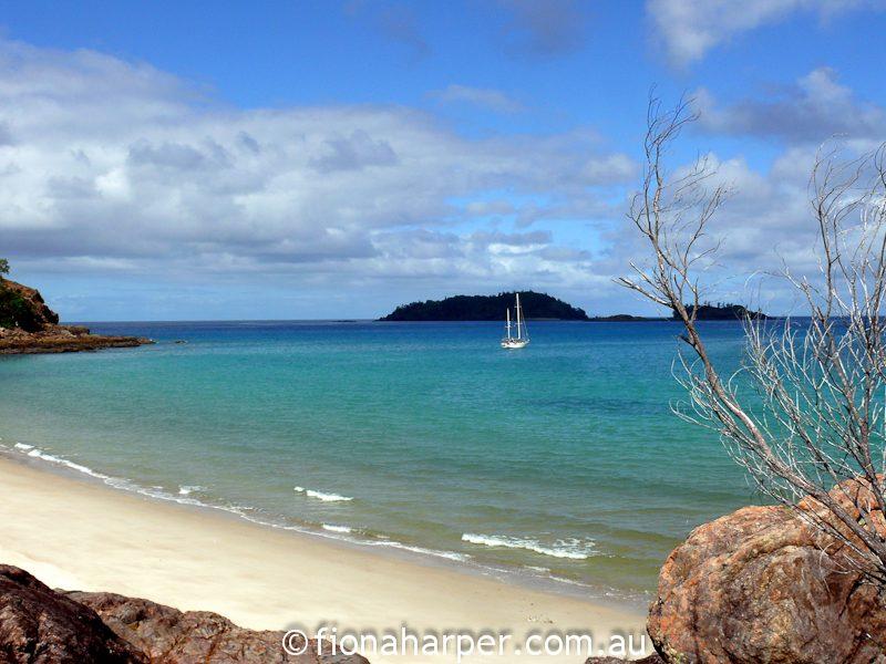 Percy Islands, Queensland