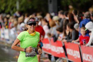 Fiona Harper AKL Marathon (2)