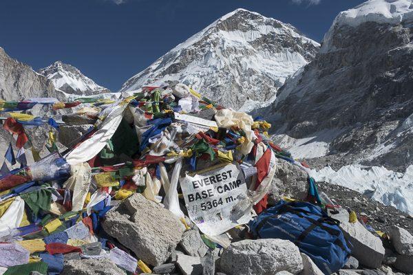 Fiona_Harper_Nepal_451