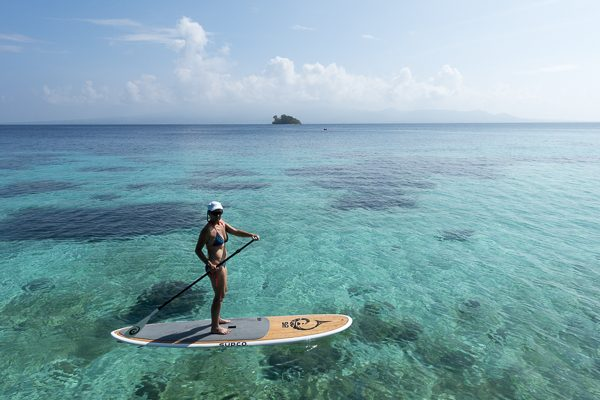 Fiona_Harper_Solomon_Islands_490