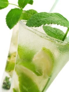 mojito | Travel Boating Lifestyle by Fiona Harper travel writer