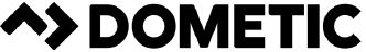 Dometic | Mobile Living Stories | Travel Boating Lifestyle