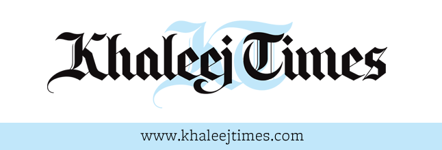 Khaleej Times | Travel Boating Lifestyle