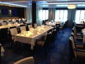 Mein Schiff 4 Entdeckertag - Atlantik Klassik