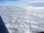 DUS-LEJ_über den Wolken_1