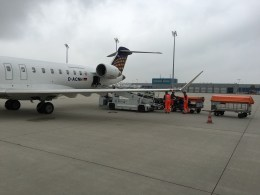 DUS-LEJ_CRJ900NextGen_2