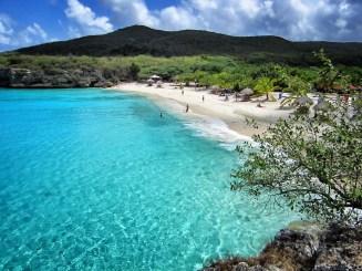 Curaçao021