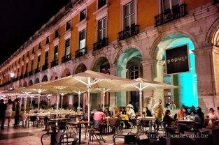 lisbon_restaurant populi