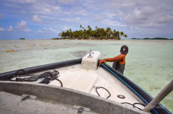 Rangiroa-Tahiti019