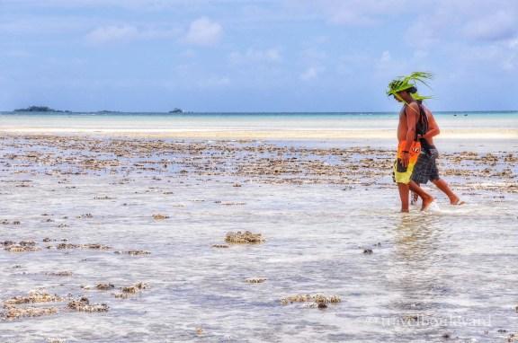 Rangiroa-Tahiti053