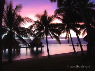 Rangiroa-Tahiti069