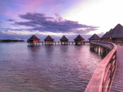 Rangiroa-Tahiti072