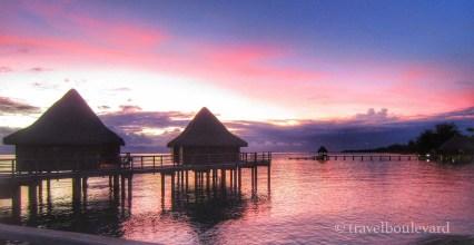 Rangiroa-Tahiti074