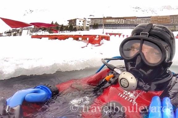 icediving-tignes19