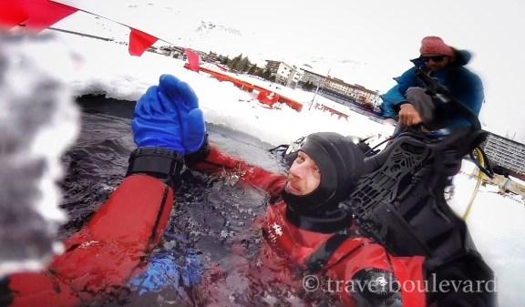 icediving-tignes20