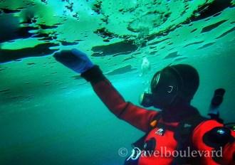 icediving-tignes30