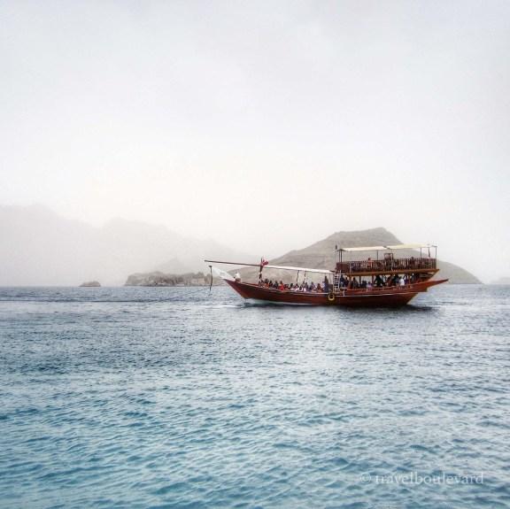 costa-cruise055