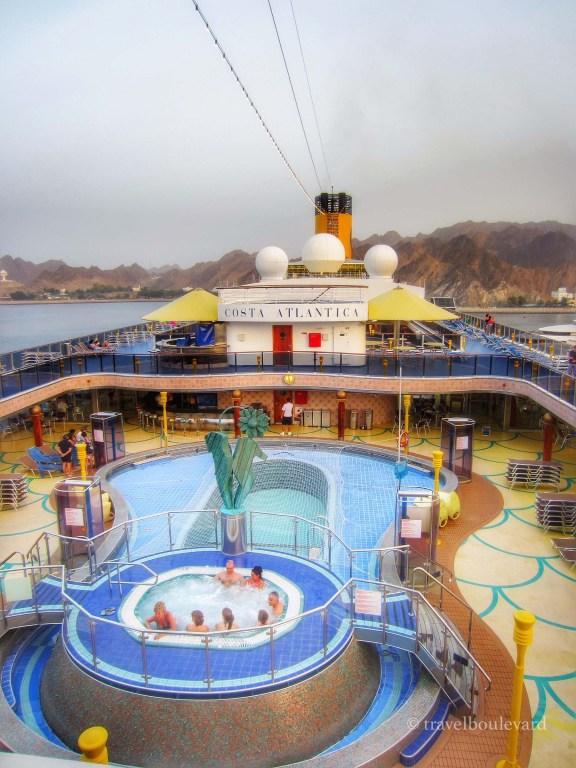 costa-cruise067
