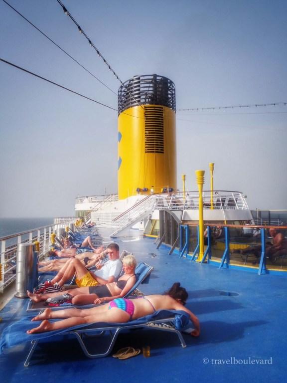 costa-cruise084