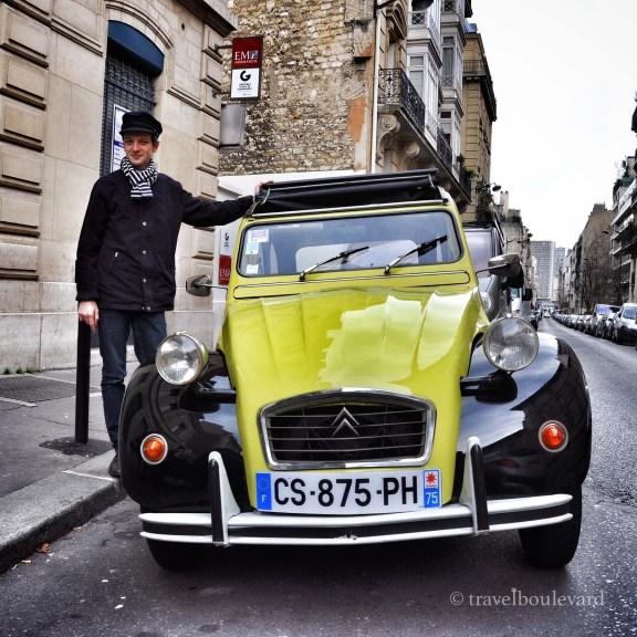 paris-delicious005