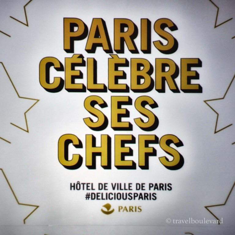paris-delicious038