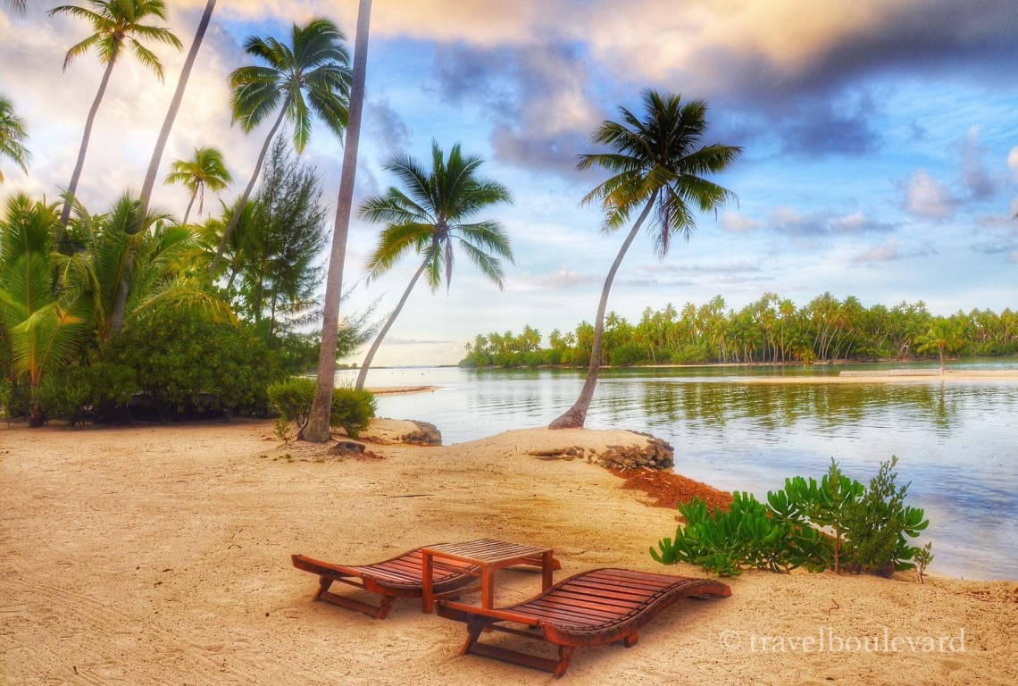tahaa-Tahiti032