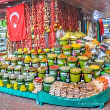 turkije-fethiye190