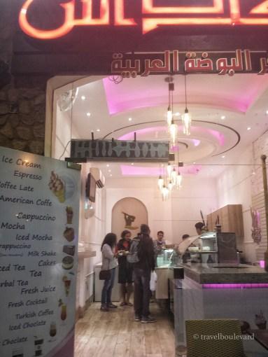 Aqaba-Jordanie041