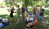 Sloan's Lake BBQ