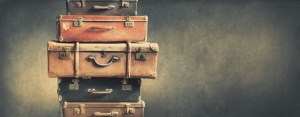 EXCESS-BAGGAGE-OR-UNACCOMPANIED