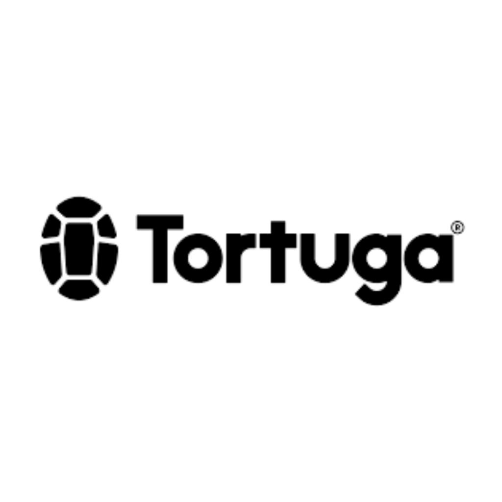 Tortuga Setout Laptop Backpack Review