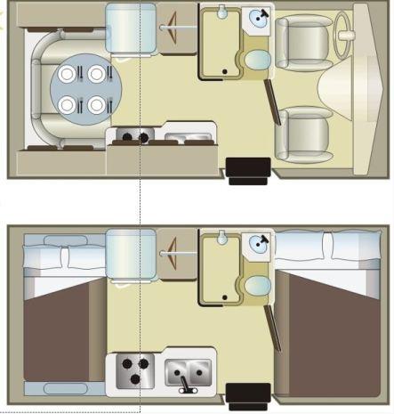 Campervan_interior