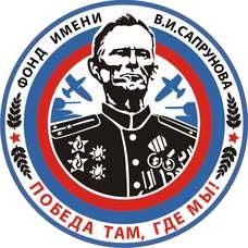 Samara_russia_beer