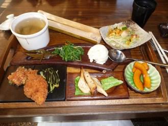 taiwan 11 2009 091