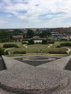George Washington Masionic Memorial