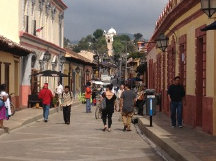 Real de Guadalupe