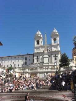 Rome 004 (2)
