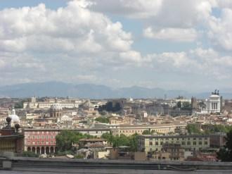 Rome 004 (3)