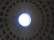 Rome 012