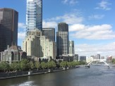 Australia 2008 073