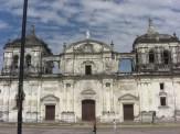 Central America 245