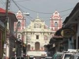 Central America 246